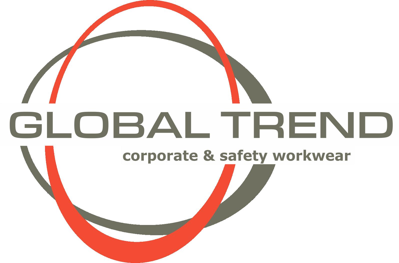 Global Trend GmbH