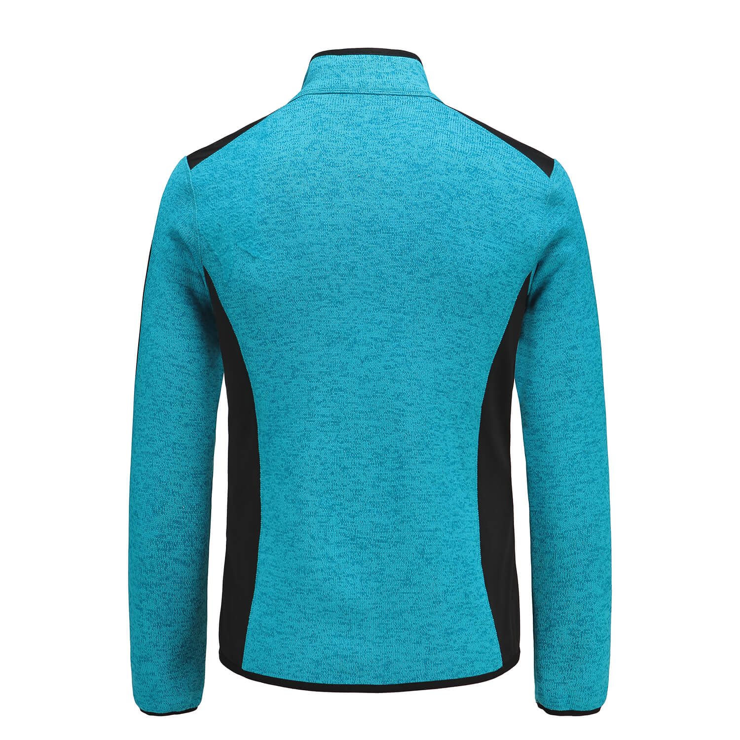 Global Trend Strick Fleece 2259