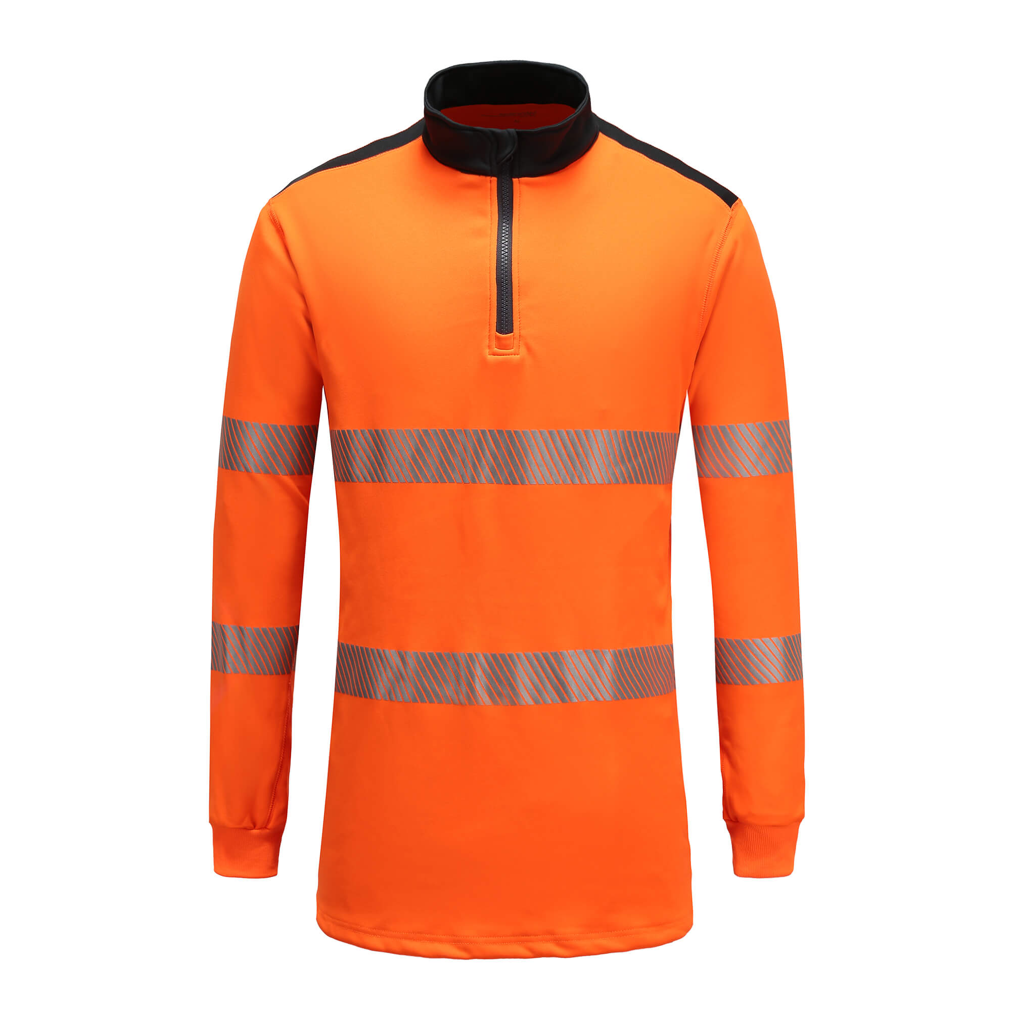 Global Trend ThermoShirt 9403